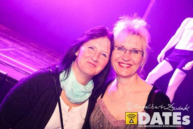 Frauentagsparty_AltesTheater_2017_eDudek-7400.jpg
