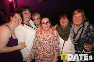 Frauentagsparty_AltesTheater_2017_eDudek-7436.jpg