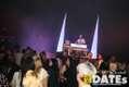 Frauentagsparty_AltesTheater_2017_eDudek-7444.jpg