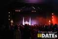 Frauentagsparty_AltesTheater_2017_eDudek-7451.jpg