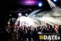 Frauentagsparty_AltesTheater_2017_eDudek-7454.jpg