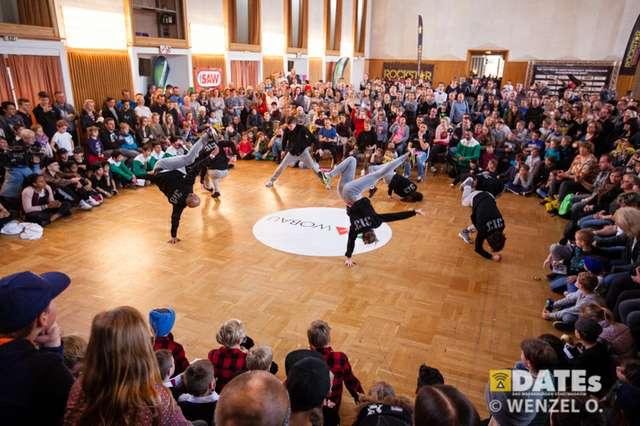 breakdance-wenzel-o-501.jpg