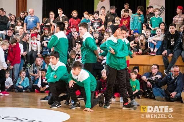 breakdance-wenzel-o-510.jpg