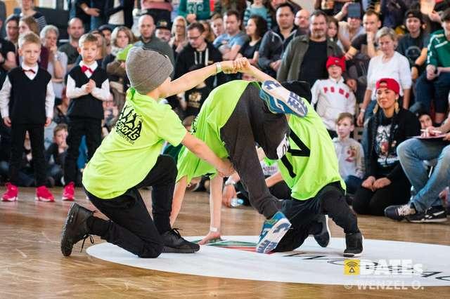 breakdance-wenzel-o-516.jpg