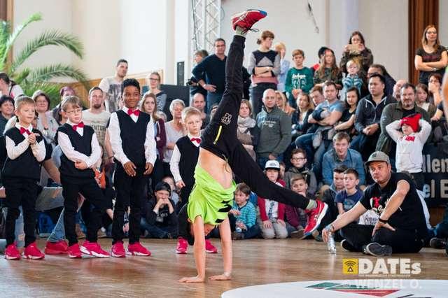 breakdance-wenzel-o-517.jpg