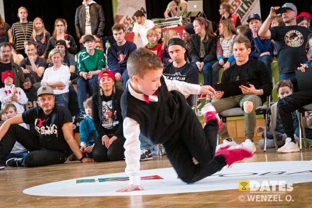 breakdance-wenzel-o-519.jpg