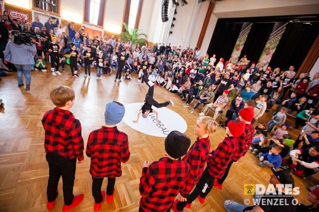 breakdance-wenzel-o-525.jpg