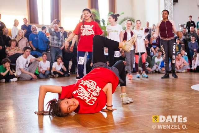 breakdance-wenzel-o-528.jpg
