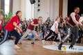 breakdance-wenzel-o-530.jpg