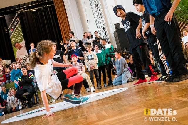 breakdance-wenzel-o-531.jpg