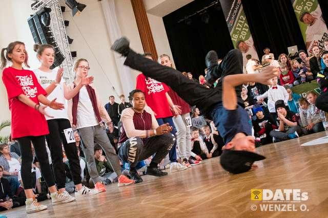 breakdance-wenzel-o-532.jpg
