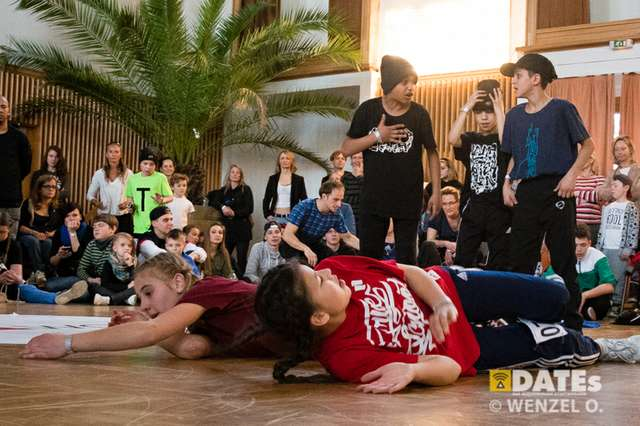 breakdance-wenzel-o-533.jpg