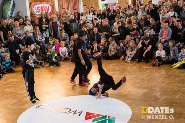 breakdance-wenzel-o-536.jpg