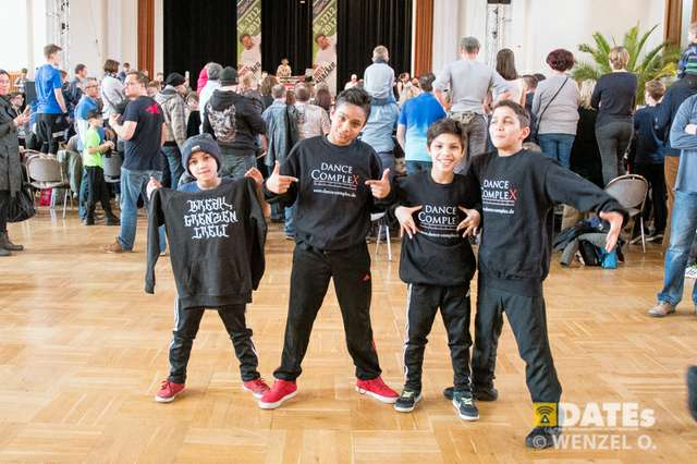 breakdance-wenzel-o-538.jpg