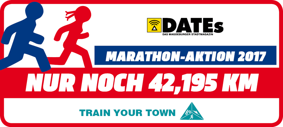 DATEs-Marathon-Aktion 2016