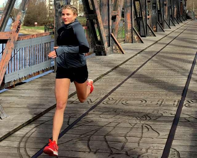 Marathonaktion Lynn