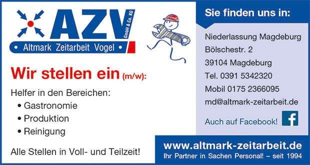 AltmarkZeitarbeit_DATEs0417_94x50.indd
