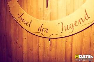 insel_der_jugend_opening_ikopix-2.jpg
