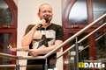 Rayk-Weber_Symbiose_Vernissage_102_Foto_Andreas_Lander.jpg