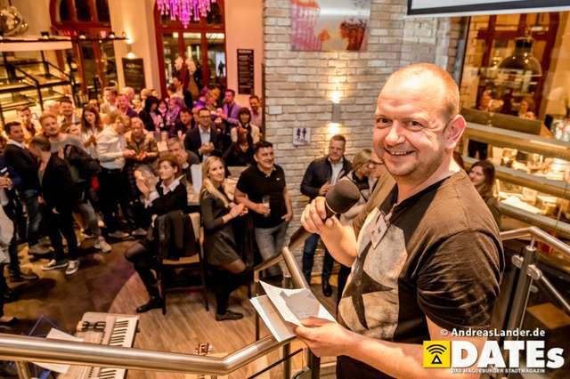Rayk-Weber_Symbiose_Vernissage_121_Foto_Andreas_Lander.jpg