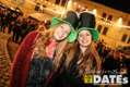Irish_Folk_Festival_Festung_Mark_04-2017_eDudek-8244.jpg