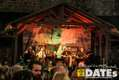 Irish_Folk_Festival_Festung_Mark_04-2017_eDudek-8238.jpg