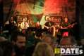 Irish_Folk_Festival_Festung_Mark_04-2017_eDudek-8239.jpg