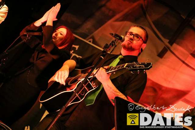 Irish_Folk_Festival_Festung_Mark_04-2017_eDudek-8249.jpg