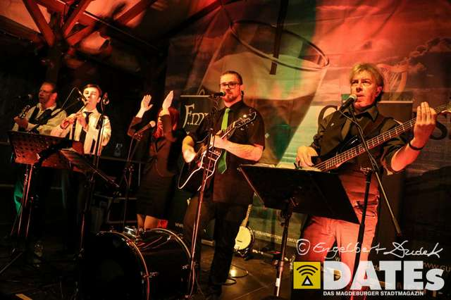 Irish_Folk_Festival_Festung_Mark_04-2017_eDudek-8251.jpg