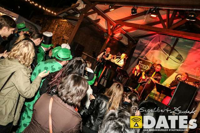 Irish_Folk_Festival_Festung_Mark_04-2017_eDudek-8262.jpg