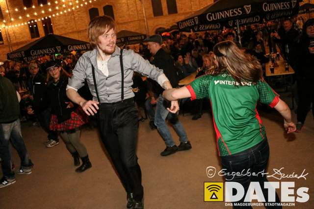 Irish_Folk_Festival_Festung_Mark_04-2017_eDudek-8267.jpg