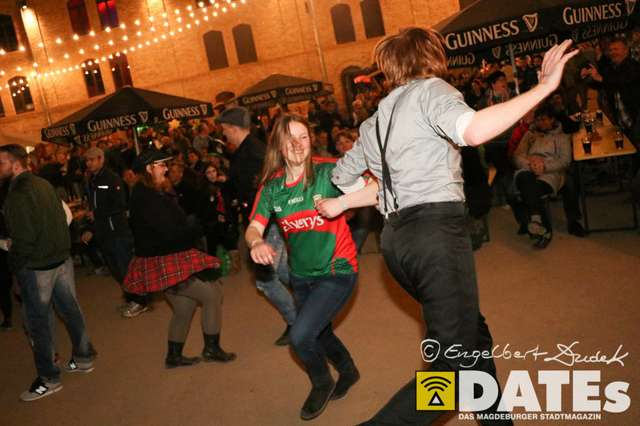 Irish_Folk_Festival_Festung_Mark_04-2017_eDudek-8270.jpg
