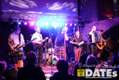 Irish_Folk_Festival_Festung_Mark_04-2017_eDudek-8278.jpg