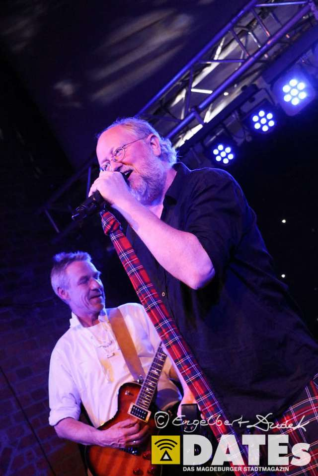 Irish_Folk_Festival_Festung_Mark_04-2017_eDudek-8284.jpg