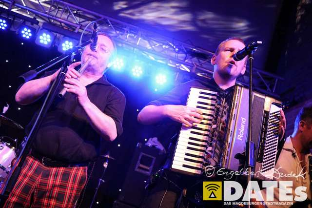 Irish_Folk_Festival_Festung_Mark_04-2017_eDudek-8288.jpg