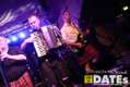 Irish_Folk_Festival_Festung_Mark_04-2017_eDudek-8290.jpg