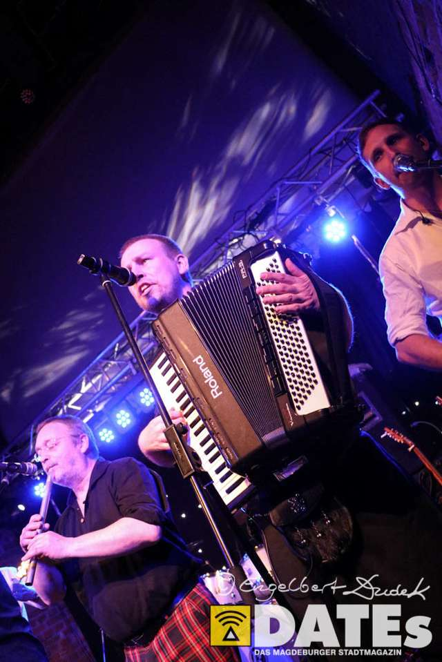 Irish_Folk_Festival_Festung_Mark_04-2017_eDudek-8294.jpg