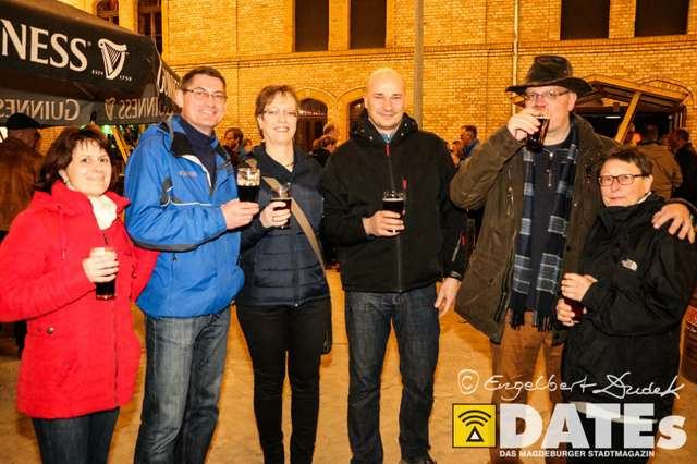 Irish_Folk_Festival_Festung_Mark_04-2017_eDudek-8317.jpg