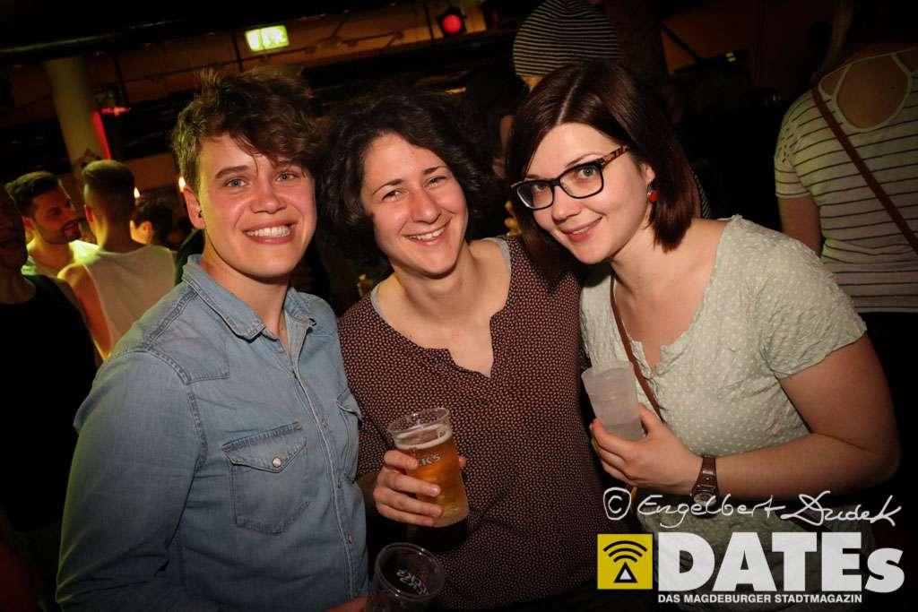 Gay Date Magdeburg