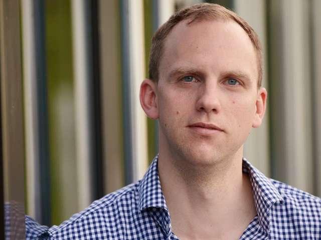 Tobias Heyer inszeniert die Gärtnerin aus Liebe