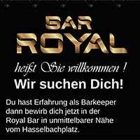 Royal-Bar-2sp-x-133_teaser.jpg