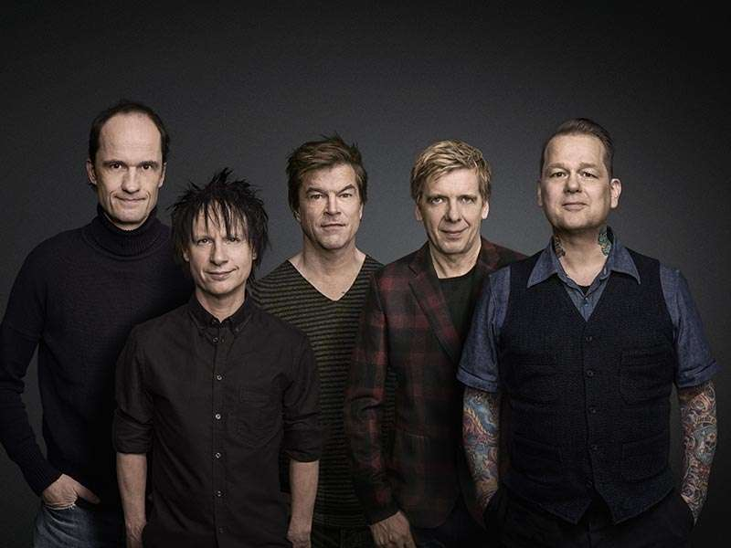 die toten hosen spielen pre show in magdeburg stadtmagazin dates. Black Bedroom Furniture Sets. Home Design Ideas