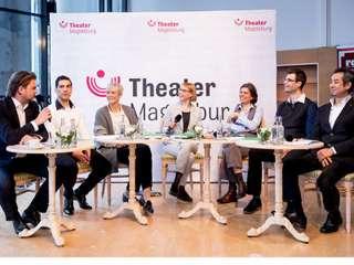 Theater Magdeburg Spielzeit 2017-2018
