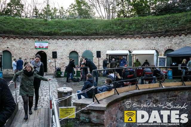 Frühlingsfest_Revalin_2017_05_06_eDudek-9261.jpg
