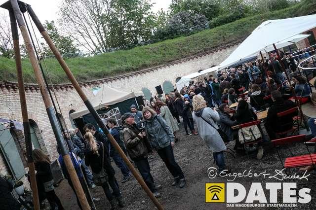 Frühlingsfest_Revalin_2017_05_06_eDudek-9274.jpg