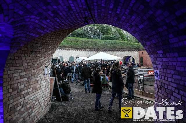 Frühlingsfest_Revalin_2017_05_06_eDudek-9277.jpg