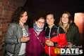 Pava-Festival_FestungMark_2017_05_06_eDudek-9288.jpg