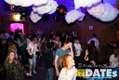 Pava-Festival_FestungMark_2017_05_06_eDudek-9299.jpg