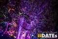 Pava-Festival_FestungMark_2017_05_06_eDudek-9318.jpg