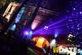 Pava-Festival_FestungMark_2017_05_06_eDudek-9321.jpg